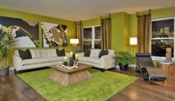 Stylish-green-color-living-room-at-modern-trends-and-interiors-design-ideas-from-the-living-room