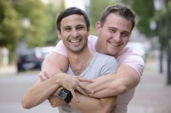 Gay Realtors Can Help