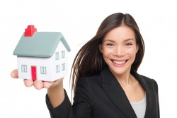 Do You Have the Right Realtor?