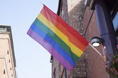 There Are Numerous LGBT Neighborhoods That Are Still Affordable