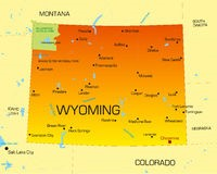 Wyoming Has Some Great Starting Points for Those In the LGBT Community Who Are Considering Moving