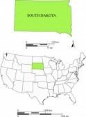 Living in South Dakota