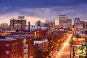Knowing if Richmond, Virginia is Right for You