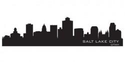 salt-lake-city-may-expand-lgbt-protections