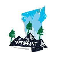 The Best LGBT Places to Live in Vermont