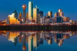 The Best Cities for LGBT Individuals in Texas