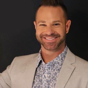Florida gay melbourne Melbourne Gay