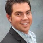 Las Vegas Gay Realtor, Gay Real Estate Agent