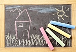 buy a house or rent