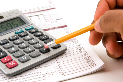 How Much Home Can I Afford - GayRealEstate.com