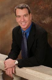 David Oesterle, Realtor ~ Featured GayRealEstate.com Phoenix, AZ Agent