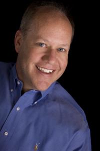 Denver Gay Realtor Bill Pearson