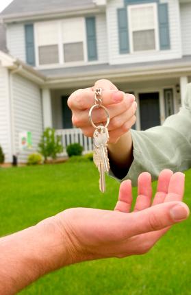 home sales at www.gayrealestate.com