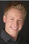 colorado gay realtor, colorado gay real estate agent, gayrealestate.com