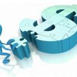 Home Loan Refinance Options