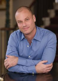 Featured Gay Realtor: Bryan Halda, Gray and Associates Properties, Inc. Real Estate, Miami Beach, FL