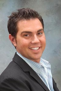 Featured Gay Realtor: Mark Minelli, Realty One Group, Inc., Las Vegas, NV
