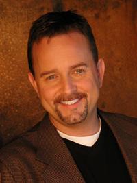 Nashville Gay Realtor Jack Miller