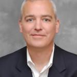 Cincinnati Gay Realtor John Boggess