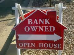 Bank Owned Home REO