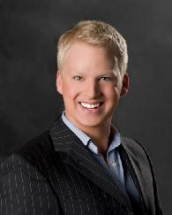 Featured Gay Realtor: Blair Myers, EXIT Success Realty, Byron, GA