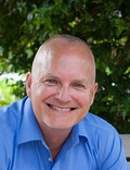 Featured Gay Realtor: Kelly Johnson, Exit Real Estate Results Real Estate, Orlando, FL