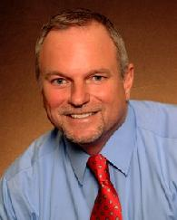 Featured Gay Realtor: Frank Hinzman, The Keyes Company/Realtors, West Palm Beach, FL