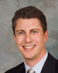 Featured Gay Realtor: Daniel Otto, Southport Sotheby's International Realty, Chicago, IL