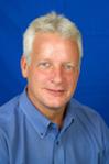 Featured Gay Realtor: Peter McKinley, Prudential Warren Real Estate, Palm Coast, FL