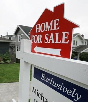 Low mortgage rates not enough to drive demand, survey finds