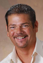 Featured Gay Realtor: Jeffrey Miller, Prudential Bob Yost Homesale Services, Gettysburg, PA