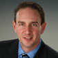 Featured Gay Realtor: Paul Fontaine, Prudential Fox and Roach Realtors, Philadelphia, PA