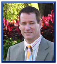 Featured Orlando Realtor: Ken, ApexOne Realty, Inc