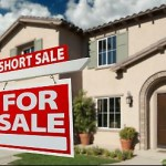 Home For Short Sale