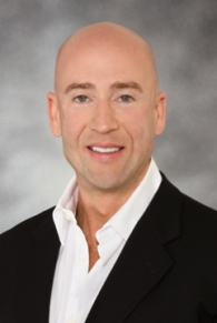 Featured Newport Beach Gay Realtor: John, Regency Real Estate