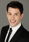 Featured Brooklyn Gay Realtor: Matthew, Halstead Property, LLC