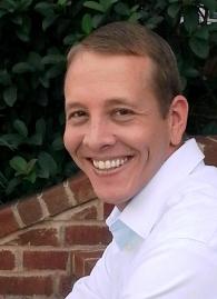 Featured Savannah Gay Realtor: James, King Real Estate Advisors, LLC
