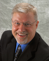 Featured Bloomington Gay Realtor: Gary Lundy, Remax Acclaimed Properties