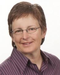 Featured Columbia Gay Realtor: Karen Bataile, Prudential Vision Properties, LLC