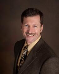 Featured Portland Gay Realtor: Marc Chadbourne, Ocean Gate Realty, LLC