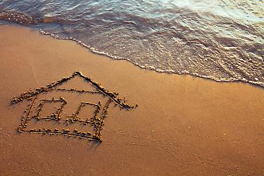 Southern California washes away foreclosure impact