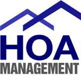 Gay Realtors tips to lower Home Owners Association