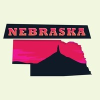 The Most LGBT Friendly Cities in Nebraska
