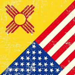 Where to Live in New Mexico