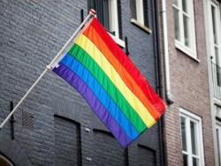 LA's LGBTQ Community