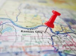 Are there LGBTQ Friendly Towns in Kansas