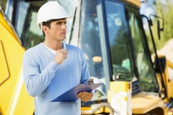 Finding the Right Contractors to Work on Your Property