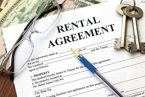 5 Keys to Buying Rental Property with Friends